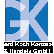 gerdkoch.de